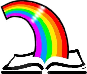 Rainbow Reading Group